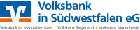 Volksbank in Südwestfalen eG