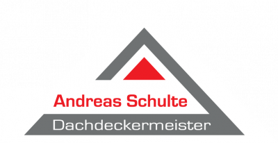 Andreas Schulte Bedachungen GmbH
