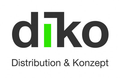 DIKO Distribution & Konzept GmbH & Co. KG