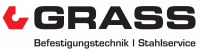 Logo Robert Grass GmbH & Co. KG