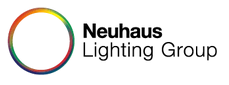Logo Neuhaus Lighting Group