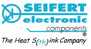 Seifert electronic GmbH & Co. KG