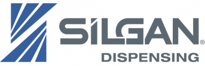 Silgan Dispensing Systems Hemer GmbH