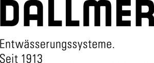 Dallmer GmbH + Co. KG